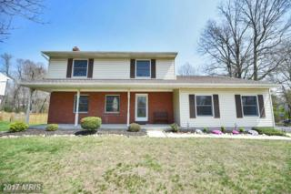 607 Mauser Drive, Bel Air, MD 21015 (#HR9916130) :: Pearson Smith Realty