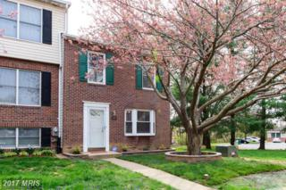 47 Oak Crest Court, Bel Air, MD 21015 (#HR9916319) :: Pearson Smith Realty