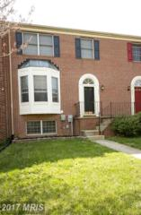 902 Buckland Place, Bel Air, MD 21014 (#HR9916423) :: Pearson Smith Realty
