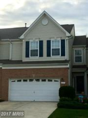 3311 Woodspring Drive, Abingdon, MD 21009 (#HR9918256) :: Pearson Smith Realty