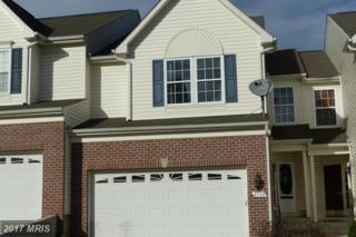 4756 Witchhazel Way, Aberdeen, MD 21001 (#HR9920837) :: Pearson Smith Realty