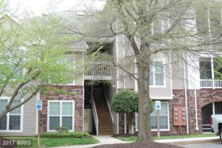 601 Thames Way G, Bel Air, MD 21014 (#HR9921741) :: Pearson Smith Realty