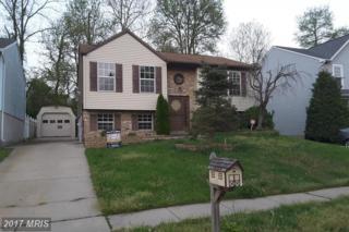 3161 Ebbtide Drive, Edgewood, MD 21040 (#HR9924169) :: Pearson Smith Realty