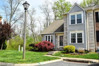 909 Fitzpatrick Drive, Bel Air, MD 21014 (#HR9925371) :: A-K Real Estate