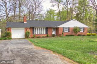 2901 Creswell Road, Bel Air, MD 21015 (#HR9926750) :: Pearson Smith Realty
