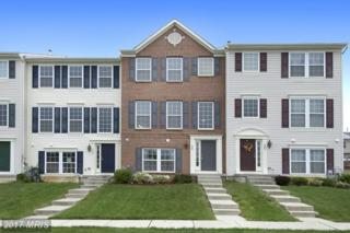 620 Snowberry Way, Aberdeen, MD 21001 (#HR9926790) :: Pearson Smith Realty
