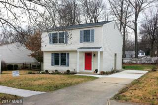 2030 Mckinley Court, Bel Air, MD 21015 (#HR9927301) :: Pearson Smith Realty
