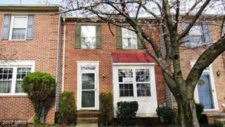 3335 Cheverly Court, Abingdon, MD 21009 (#HR9928353) :: Pearson Smith Realty