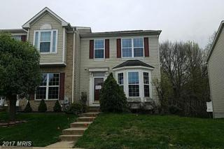 2171 Sewanee Drive, Forest Hill, MD 21050 (#HR9928455) :: Pearson Smith Realty
