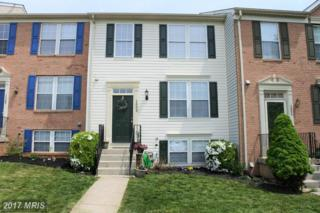 1003 Jeanett Way, Bel Air, MD 21014 (#HR9929788) :: Pearson Smith Realty