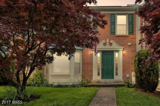 228 Temple Drive, Bel Air, MD 21015 (#HR9929948) :: Pearson Smith Realty