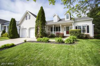 503 Limerick Court, Forest Hill, MD 21050 (#HR9931115) :: Pearson Smith Realty