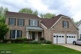 503 Country Ridge Circle, Bel Air, MD 21015 (#HR9931283) :: Pearson Smith Realty