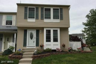 815 Angel Valley Court, Edgewood, MD 21040 (#HR9931526) :: Pearson Smith Realty