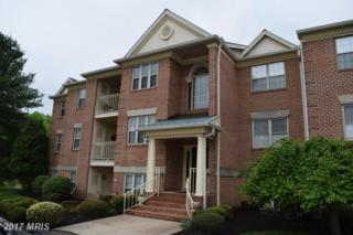 1712 Landmark Drive K, Forest Hill, MD 21050 (#HR9933301) :: Pearson Smith Realty