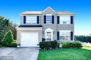 2205 Daly Court, Forest Hill, MD 21050 (#HR9933516) :: Pearson Smith Realty