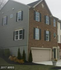 1363 Dickinson Court, Bel Air, MD 21015 (#HR9933855) :: Pearson Smith Realty