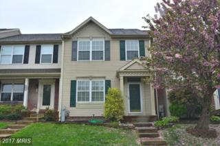 2007 Pointview Circle, Forest Hill, MD 21050 (#HR9933892) :: Pearson Smith Realty