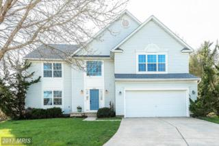 1992 Keeneland Court, Forest Hill, MD 21050 (#HR9934758) :: Pearson Smith Realty