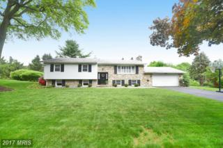 6 Inverness Way, Bel Air, MD 21014 (#HR9934892) :: Pearson Smith Realty