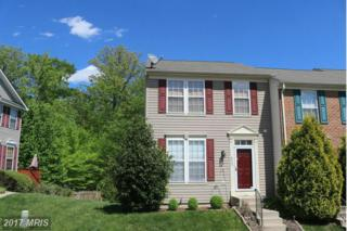 4939 Bristle Cone Circle, Aberdeen, MD 21001 (#HR9935168) :: Pearson Smith Realty