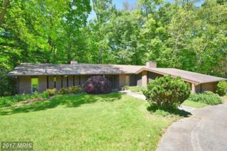 308 Greenway, Bel Air, MD 21014 (#HR9936218) :: Pearson Smith Realty
