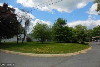 720 Superior, Havre De Grace, MD 21078 (#HR9937101) :: Pearson Smith Realty