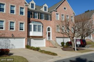 74 Barrington Place, Bel Air, MD 21014 (#HR9937583) :: Pearson Smith Realty