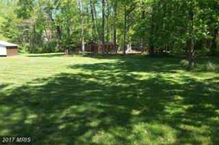 7 Locust Road, Aberdeen, MD 21001 (#HR9938381) :: Pearson Smith Realty