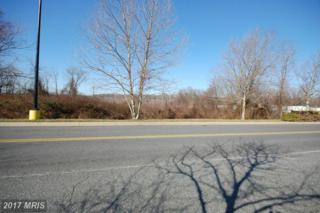 2707 Pulaski Highway, Edgewood, MD 21040 (#HR9938538) :: Pearson Smith Realty
