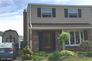 105 Ravenswood Court, Joppa, MD 21085 (#HR9939443) :: Pearson Smith Realty