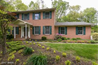 2802 Forest Glen Drive, Baldwin, MD 21013 (#HR9940043) :: Pearson Smith Realty