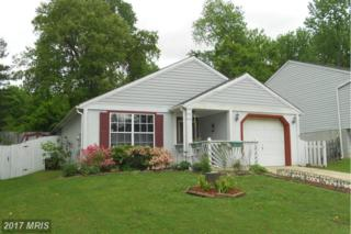 3151 Ebbtide Drive, Edgewood, MD 21040 (#HR9940077) :: Pearson Smith Realty