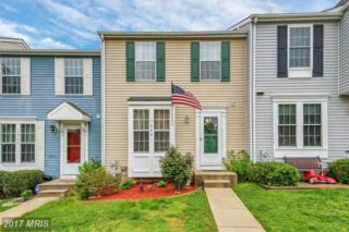 1404 Sedum Square, Belcamp, MD 21017 (#HR9940293) :: Pearson Smith Realty