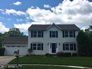 1402 Emily Court E, Abingdon, MD 21009 (#HR9940395) :: Pearson Smith Realty