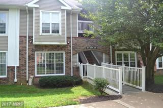 604 Squire Lane H, Bel Air, MD 21014 (#HR9940540) :: Pearson Smith Realty