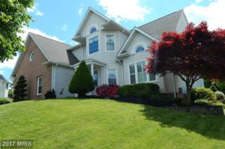 117 Glenmore Court, Bel Air, MD 21014 (#HR9940888) :: Pearson Smith Realty