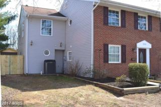215 Haverhill Road, Joppa, MD 21085 (#HR9940974) :: Pearson Smith Realty