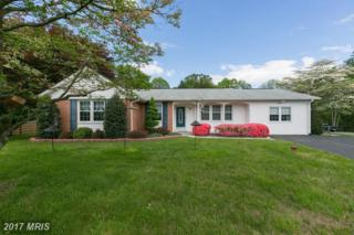 2008 Angleside Road, Fallston, MD 21047 (#HR9941033) :: Pearson Smith Realty