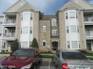 400-C Aggies Circle #3, Bel Air, MD 21014 (#HR9941199) :: Pearson Smith Realty