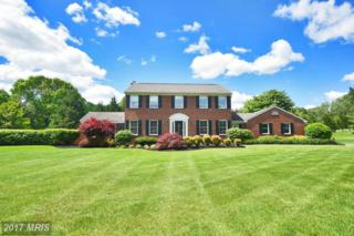 2411 Spring Valley Drive, Bel Air, MD 21015 (#HR9941879) :: Pearson Smith Realty
