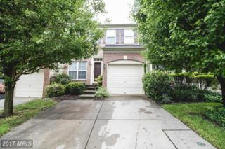 281 Trudy Court, Forest Hill, MD 21050 (#HR9942169) :: Pearson Smith Realty