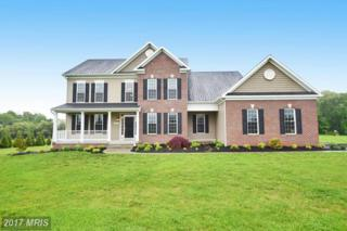 2110 Waverly Drive, Bel Air, MD 21015 (#HR9943120) :: Pearson Smith Realty