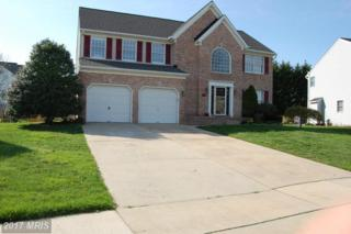74 North Forest Drive, Forest Hill, MD 21050 (#HR9943415) :: Pearson Smith Realty
