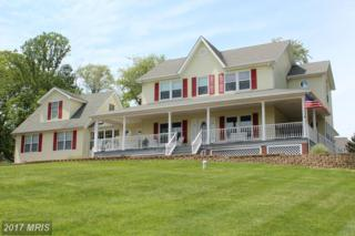 2024-A Whiteford Road, Whiteford, MD 21160 (#HR9943540) :: Pearson Smith Realty