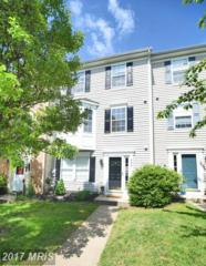 324 Esther Drive, Forest Hill, MD 21050 (#HR9943808) :: Pearson Smith Realty