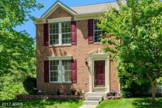 154 Branchwood Court, Abingdon, MD 21009 (#HR9943901) :: Pearson Smith Realty