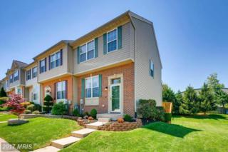 1414 Roman Ridge Way, Bel Air, MD 21014 (#HR9944269) :: Pearson Smith Realty