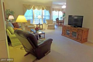 200 Kings Crossing Circle 2C, Bel Air, MD 21014 (#HR9944713) :: Pearson Smith Realty