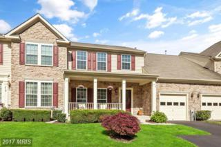 221 Steed Lane, Bel Air, MD 21014 (#HR9945004) :: Pearson Smith Realty